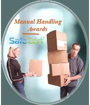 manualhandlingawards