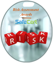 Risk Assessment Awards