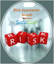 Risk Assessment Awards