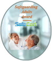 Protecting and Safeguarding Vulnerable Adults
