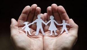 Child Protection Awards, Qualifications and Certification