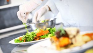 Food Safety Awards, Qualifications and Certification