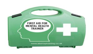 Understanding Mental Health First Aid Awards, Qualifications and Certification